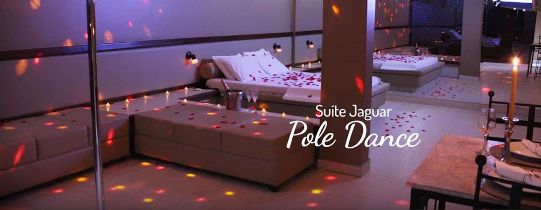Suites Cat's Motel